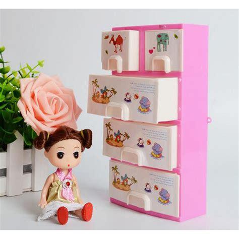disney princess bedroom accessories uk disney princess bedroom accessories uk 28 images disney princess bedding curtains