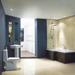 Shower Over Bath Ideas Ideas For Showers Over Baths