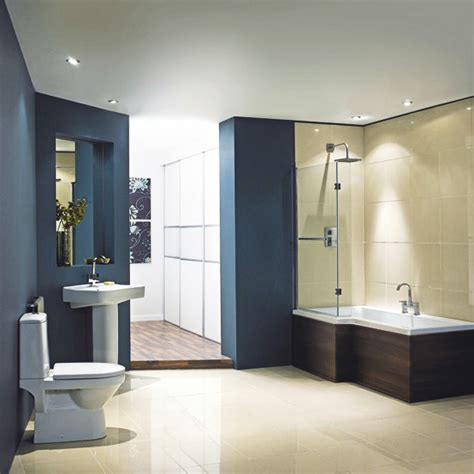 showers baths ideas ideas for showers baths