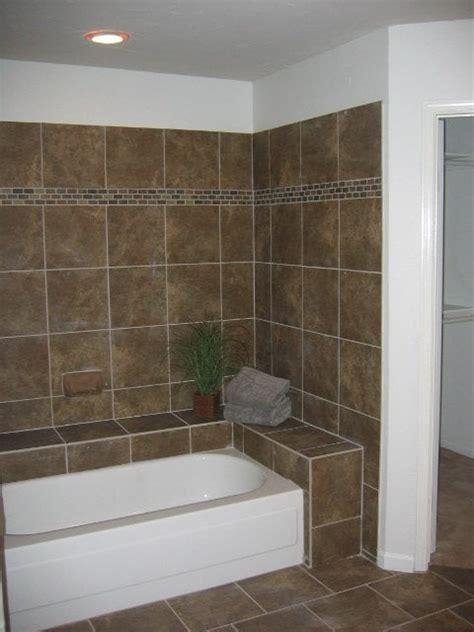 Bathroom Tile Dallas Tub Shower Remodel Yelp