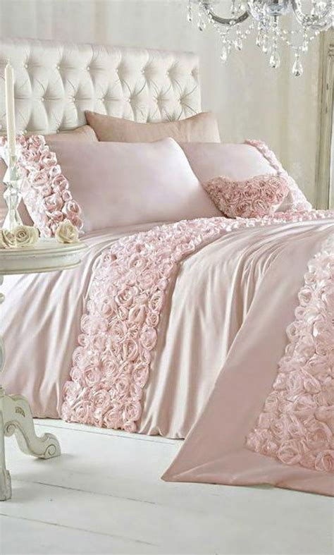 diy bedroom projects for women who love shabby chic decor