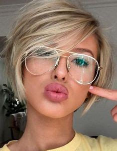 graduale bobs hairstyles 1 108 likes 20 comments short hairstyles pixie cut