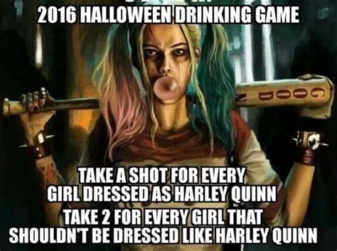halloween drinking games funny pictures of the day 42 pics