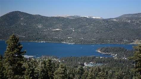 home warehouse design center big bear lake california hl 214 kk race preview entry giveaway trail and ultra