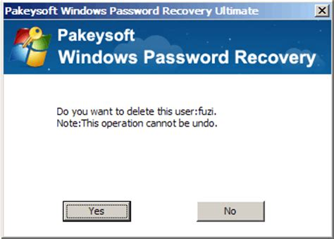windows password reset guide windows password recovery ultimate tutorial how to
