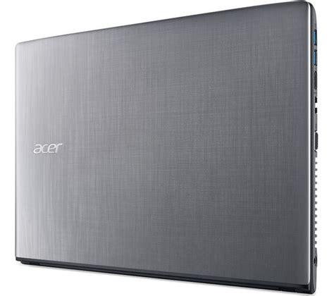Acer Aspire E5 475 I3 6006u Grey buy acer acer aspire e5 475 14 quot laptop grey free