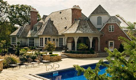 French Country Style Home by French Country Style Homes Quotes