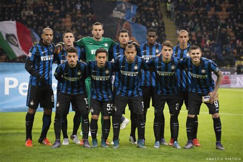 Calendario Cionato Serie A Inter Immagini Squadra Inter 2014 Europa League Stjarnan Inter
