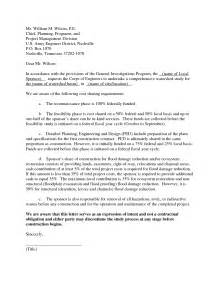 Letter Of Intent To Reenlist Exle Best Photos Of Letter Of Intent To Reenlist Army Letter Of Intent Format Army Letter Of