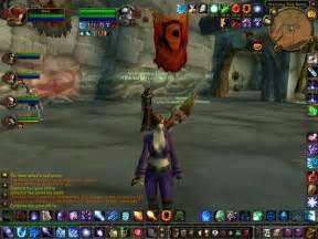 Warsong pirate world of warcraft photo 2745809 fanpop