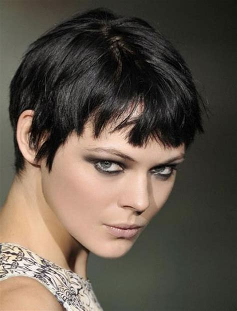 short trendy haircuts for women 2017 trendy short pixie haircuts for women 2018 2019 page 3 of 5