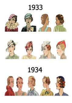 clothing and hair styles of the motown era 1000 ideas about 1930s hairstyles on pinterest 1930s