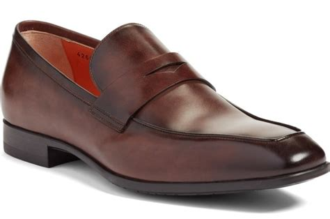best mens loafers 15 best loafers for in 2018 loafers in leather