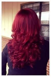 6rr hair color hair color on matrix hair color