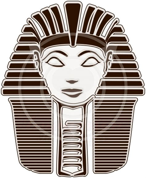 Pharaoh Outline by Of Hatshepsut Pharaoh Outline By Plrang