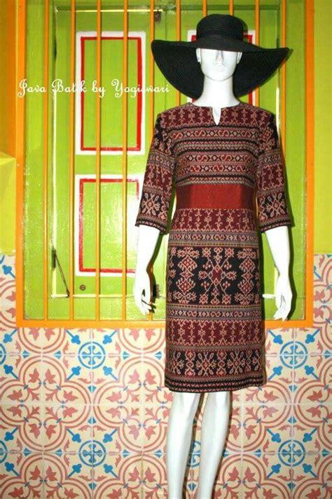 Tenun Ikat Maumere Ntt tenun maumere batik dress tenun kebaya