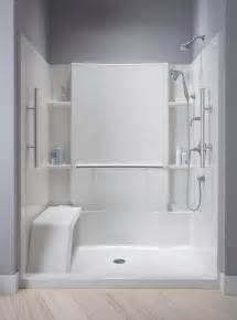 accord 174 complete seated shower flickr photo