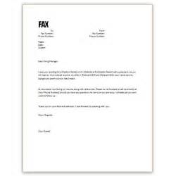 great cover letters for resumes tips on how to write a great cover letter for resume