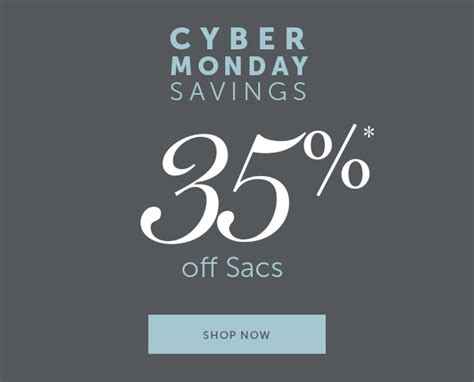 lovesac cyber monday lovesac cyber monday sac savings 35 today only