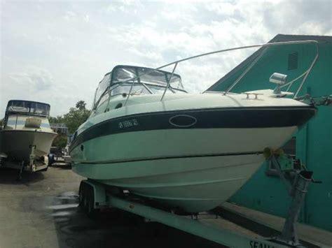 regal boats for sale in florida regal 29 aft cabin boats for sale in florida