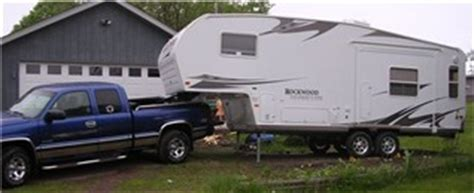 Electric Rv Awning Problems by Sam Club Open Roads Forum Fifth Wheels Electric
