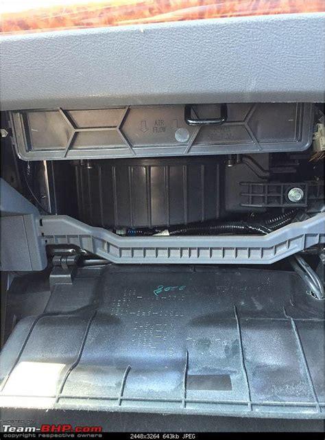Honda Odyssey Cabin Air Filter by 2000 Honda Odyssey Cabin Filter 2000 Free Engine Image