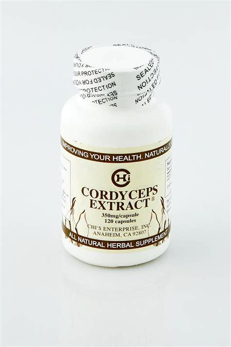 Depke Detox by Immune Support Depke Wellness Shop