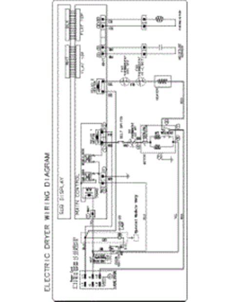 parts for samsung dv316bew xaa dryer appliancepartspros com