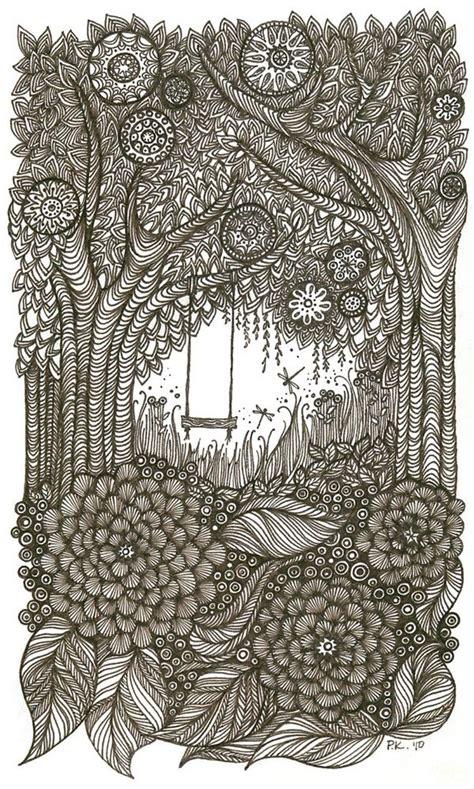 40 beautiful doodle art ideas bored art 40 beautiful doodle art ideas doodles zentangles and