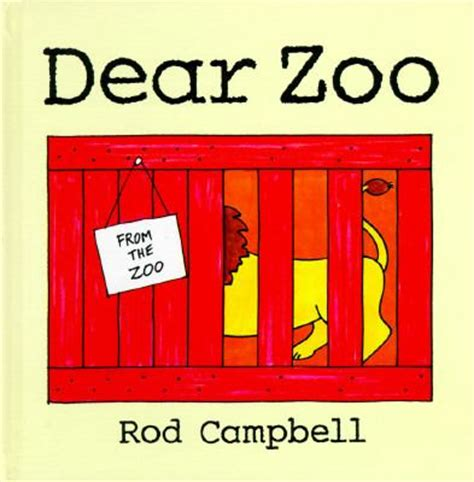 dear baby stories books once upon a story time zoo storytime