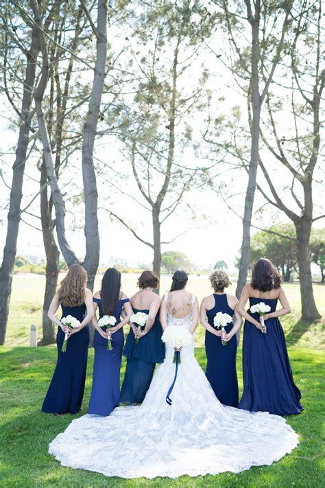 wedding planner los angeles ca 2 two brides california destination wedding events