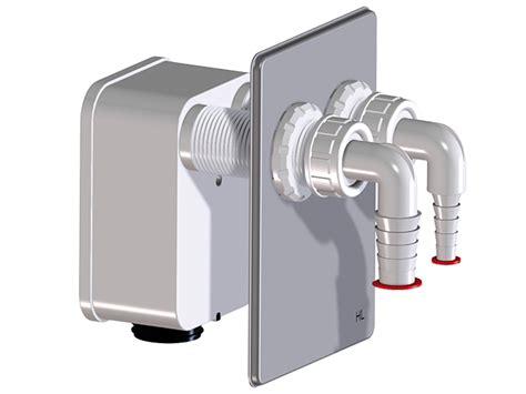 2 Waschmaschinen An Einen Abfluss 3230 by Waschmaschine Abfluss Adapter Waschmaschine Abfluss