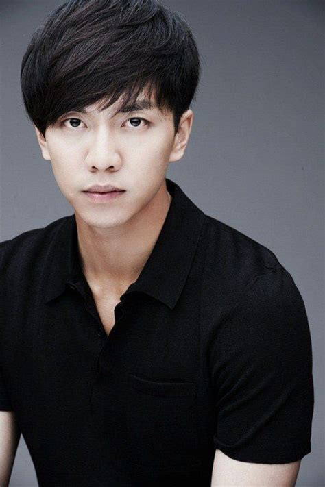 lee seung gi esquire lee seung gi 이승기 for k wave megazine lee seung gi in