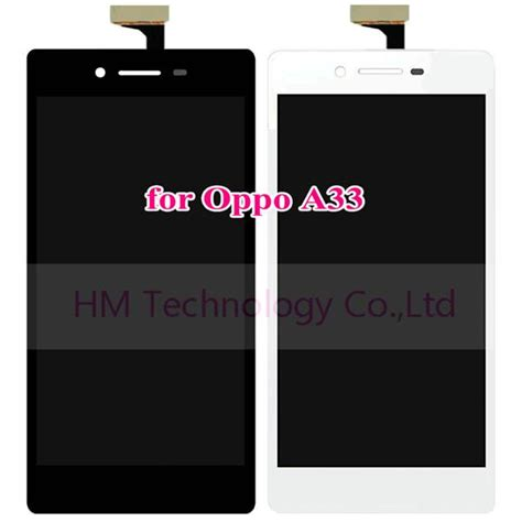 Lcd Touchscreen Oppo Neo 5 R1201 Fullset oppo neo 7 a33w a33f lcd digitizer end 12 27 2017 11 36 am