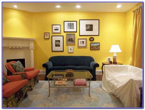 ideal color for living room for india best wall color for living room india painting home