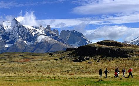 best places to go in america best places to visit in south america knowmad adventures