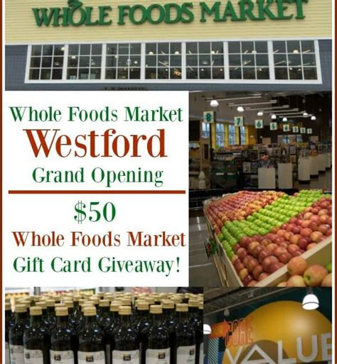 Whole Foods Gift Card Giveaway - a family feast page 58 of 252 delicious recipes for everyday meals and special