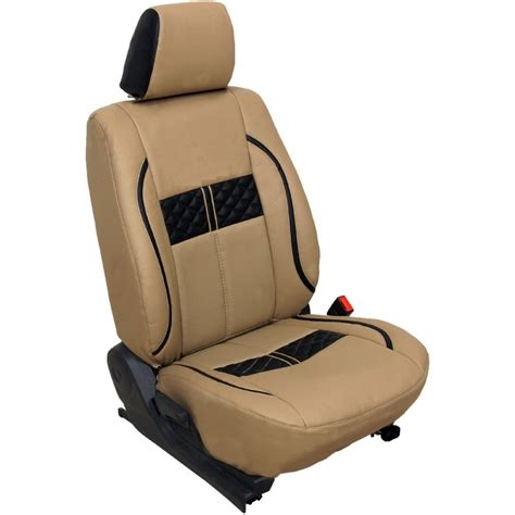seat covers for cars leather car seat cover autos weblog