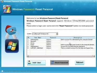 asunsoft windows password reset personal asunsoft windows password reset personal free download
