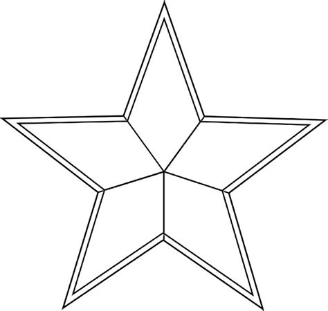 printable captain america star captain america star landons avengers party ideas