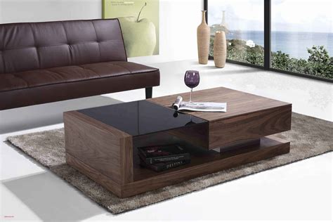 Sit Stand Table Inspirational Living Room Center Tables