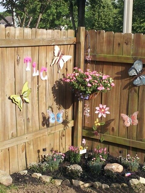 Small Memorial Garden Ideas Best 25 Memorial Gardens Ideas On