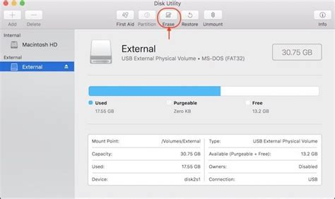 format hard drive password protected how to password protect external hard drives on mac and