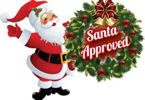 mrs claus shop joondalup prices contact mrs claus kingdom at 0422 228 199