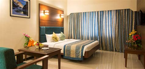 hotels in pondicherry with bathtub majesty rooms at shenbaga hotel in pondicherry