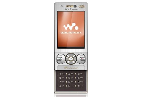 sony ericsson w705 user reviews digital home advisor