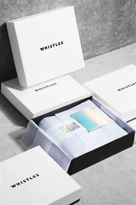 Hult Mba Black Box Package Admission by 25 Best Ideas About Clothing Packaging On