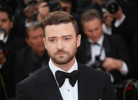 Justin Timberlake Lends His Support To by Best Diet Secrets To Help You Slim Eat