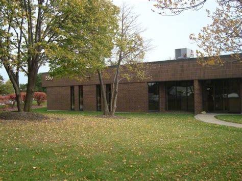 Hamilton Apartments In Elk Grove Chancellory At Hamilton Lakes Itasca Illinois