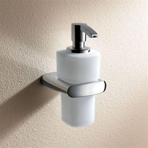 Dispenser Elegance keuco elegance foam soap dispenser uk bathrooms